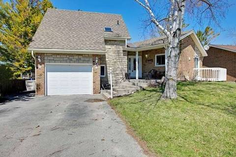 House for sale at 34 Meadowlands Dr Brock Ontario - MLS: N4430496
