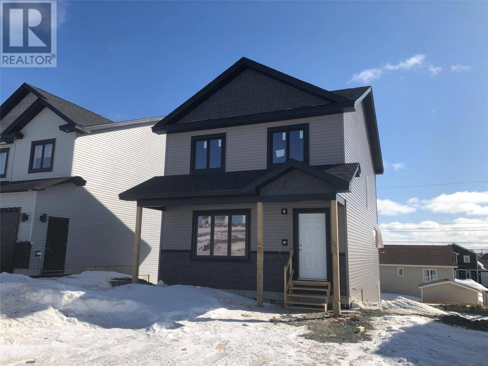 House for sale at 34 Mercury St Paradise Newfoundland - MLS: 1208881