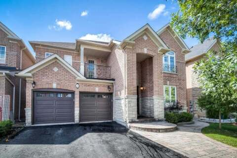 House for sale at 34 Morland Cres Aurora Ontario - MLS: N4920685