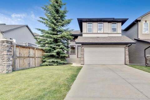 House for sale at 34 Panatella Wy NW Calgary Alberta - MLS: A1015156