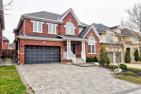 House for sale at 34 Pattemore Gt Aurora Ontario - MLS: N4437146