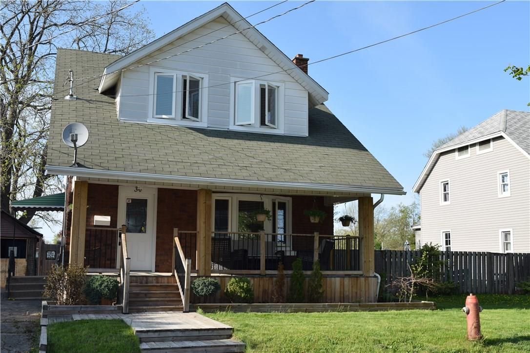 Removed: 34 Pine Street, Welland, ON - Removed on 2018-06-05 10:04:08