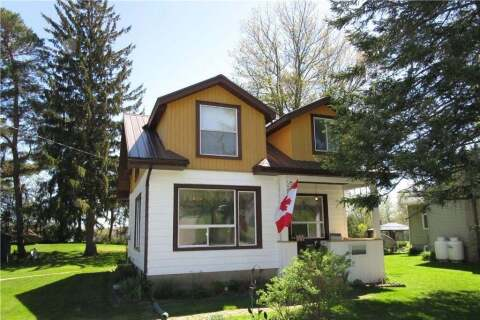 House for sale at 34 Quabbin Rd Mallorytown Ontario - MLS: 1193286