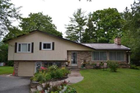 House for sale at 34 Queen St Kawartha Lakes Ontario - MLS: X4857279