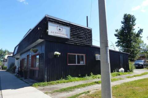 Commercial property for sale at 34 Queen St New Tecumseth Ontario - MLS: N4912476