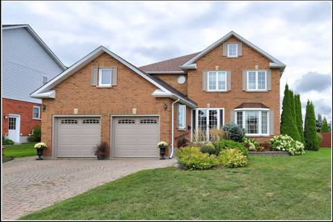 House for sale at 34 Ravine Dr Port Hope Ontario - MLS: X4564963