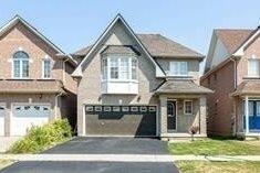 House for rent at 34 Raymond Bartlett Ave Markham Ontario - MLS: N5003756