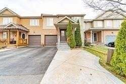 Townhouse for sale at 34 Redfinch Wy Brampton Ontario - MLS: W4783148