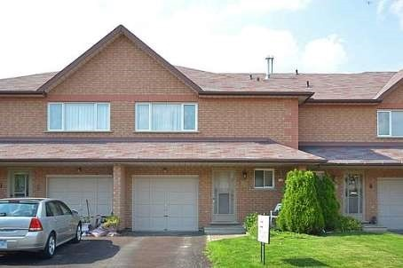 Sold: 34 Riverley Line, New Tecumseth, ON