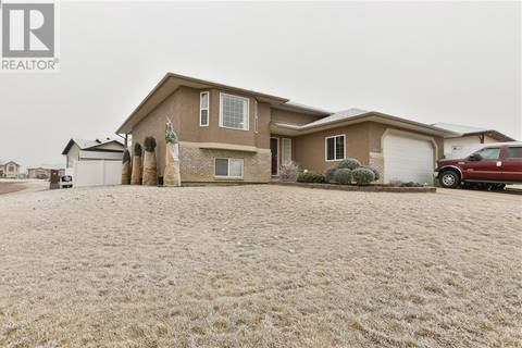 House for sale at 34 Riverview Dr Se Redcliff Alberta - MLS: mh0154118