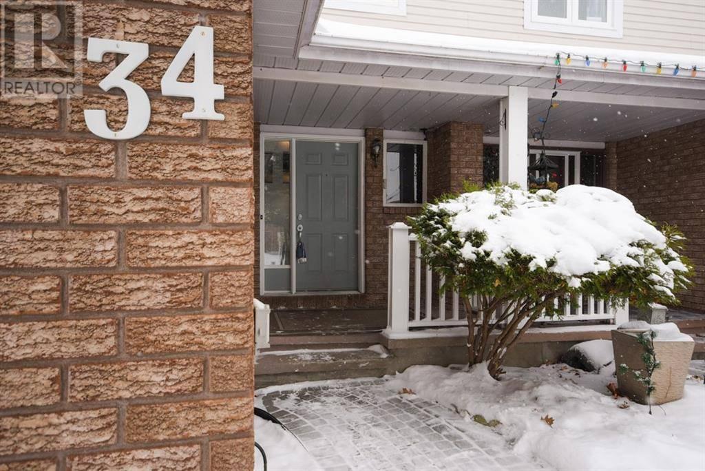 34 Roblyn Way, Ottawa | Image 2