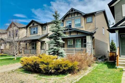 House for sale at 34 Sage Hill Green NW Calgary Alberta - MLS: C4300759