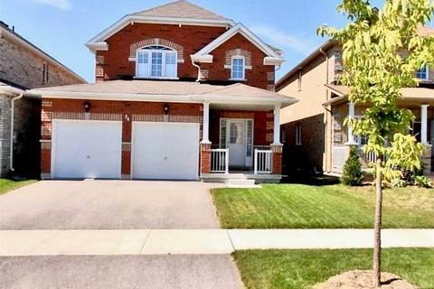 House for sale at 34 Saltzburg Cres Georgina Ontario - MLS: N4754135