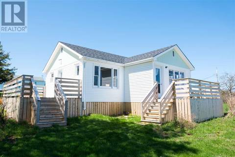 Residential property for sale at 34 Sand Piper Ln Black Point Nova Scotia - MLS: 201905762
