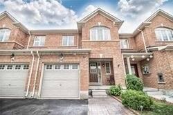 Townhouse for sale at 34 September Pl Brampton Ontario - MLS: W4544658