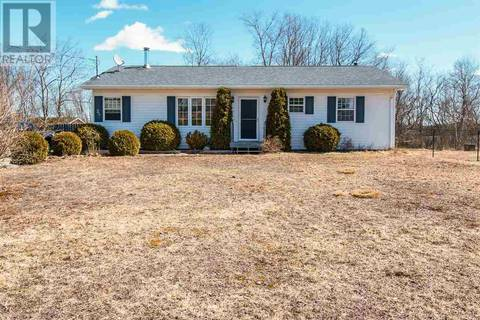 House for sale at 34 Seth Dr Wilmot Nova Scotia - MLS: 201906941