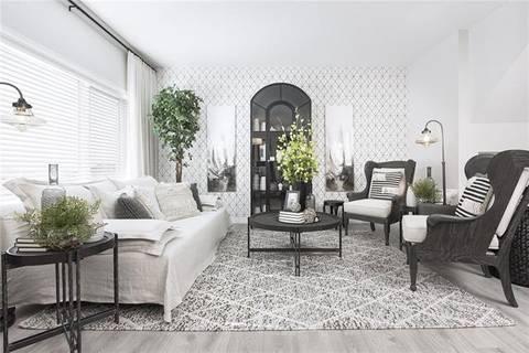 House for sale at 34 Seton Manr Southeast Calgary Alberta - MLS: C4226633