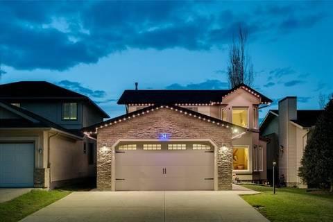 House for sale at 34 Shawbrooke Cs Southwest Calgary Alberta - MLS: C4242065