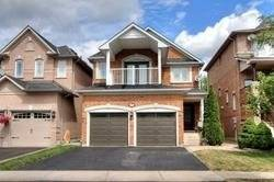 House for sale at 34 Snowy Meadow Ave Richmond Hill Ontario - MLS: N4573506