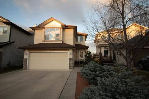 House for sale at 34 Somerglen Rd Southwest Calgary Alberta - MLS: C4235203