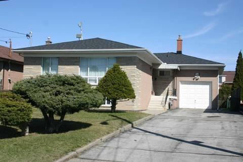 House for sale at 34 Sparrow Ave Toronto Ontario - MLS: W4421446