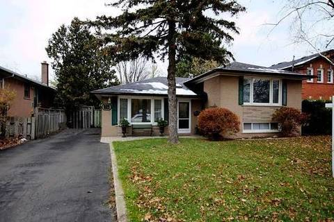 House for sale at 34 St Andrews Rd Toronto Ontario - MLS: E4631283