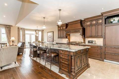 34 Sunrise Ridge Trail, Whitchurch-stouffville | Image 2