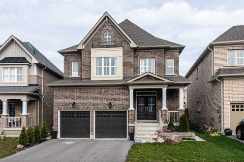 House for sale at 34 Vivian Creek Rd East Gwillimbury Ontario - MLS: N4982866