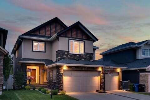 House for sale at 34 West Grove Ri SW Calgary Alberta - MLS: C4291329