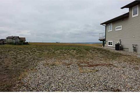 Residential property for sale at 34 White Pelican Wy Rural Vulcan County Alberta - MLS: C4292414