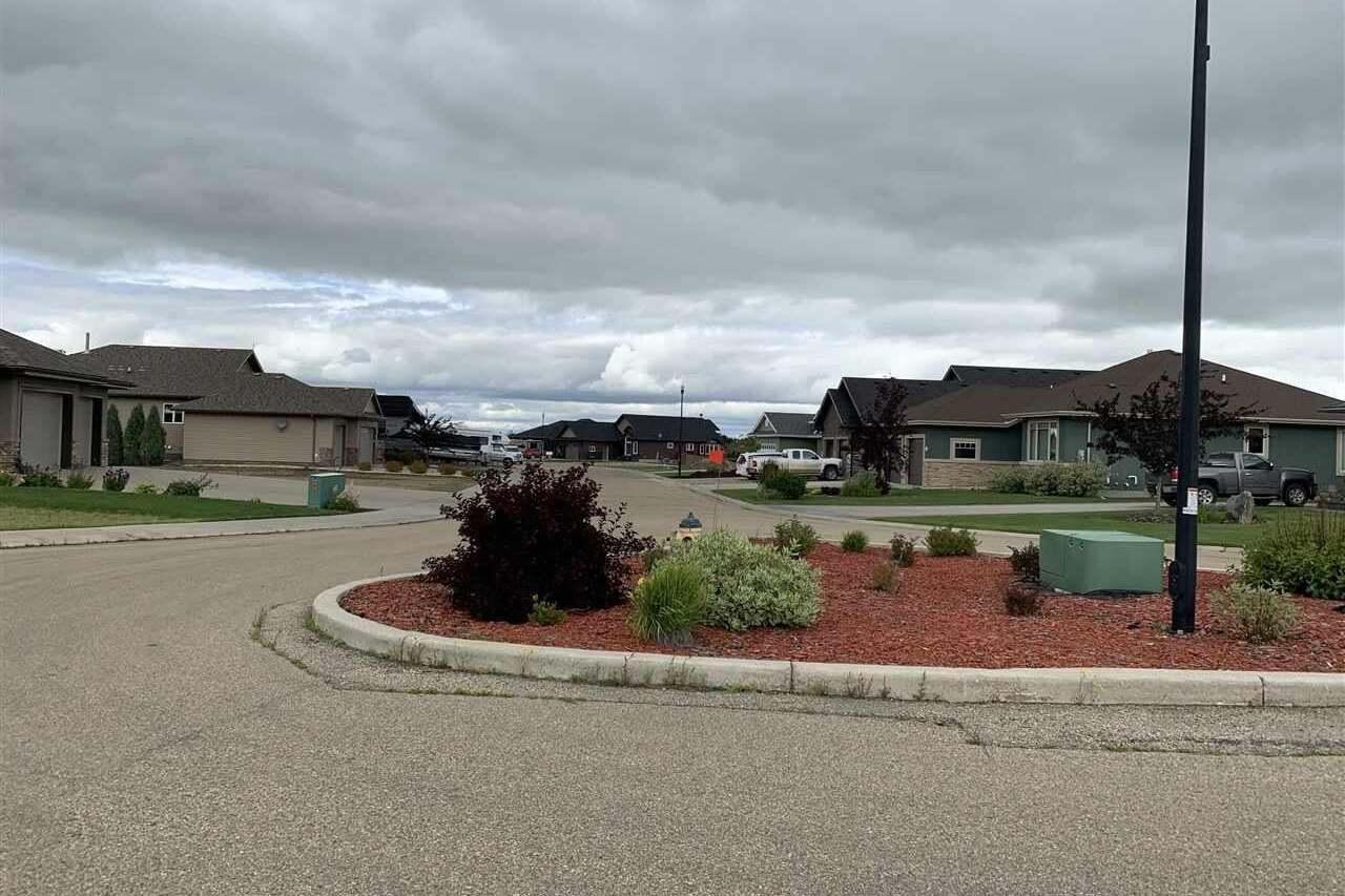 Home for sale at 34 Whitetail Pt Mundare Alberta - MLS: E4171046