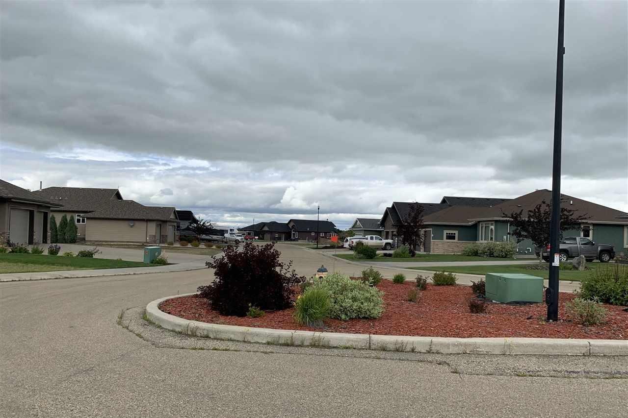 Residential property for sale at 34 Whitetail Pt Mundare Alberta - MLS: E4171046