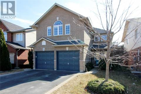 House for sale at 34 Willow Ln Grimsby Ontario - MLS: 30722900