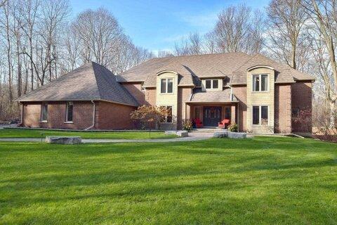 House for sale at 34 Woodbridge Circ Scugog Ontario - MLS: E4997474