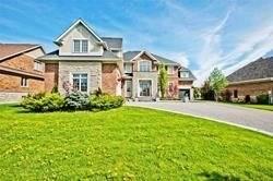 House for sale at 34 Wyndance Wy Uxbridge Ontario - MLS: N4688322