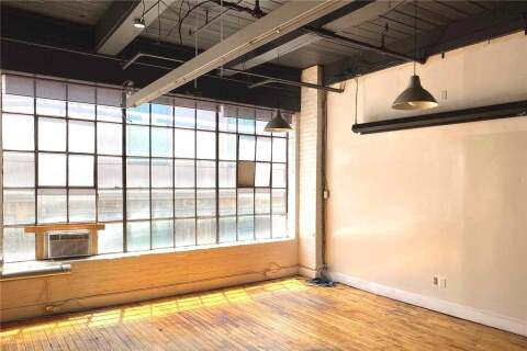 Commercial property for lease at 263 Adelaide St Apartment 340 Toronto Ontario - MLS: C4771247