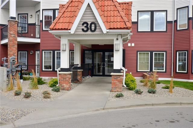Sold: 340 - 30 Royal Oak Plaza Northwest, Calgary, AB