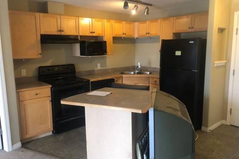 Condo for sale at 3425 19 St Nw Unit 340 Edmonton Alberta - MLS: E4162489