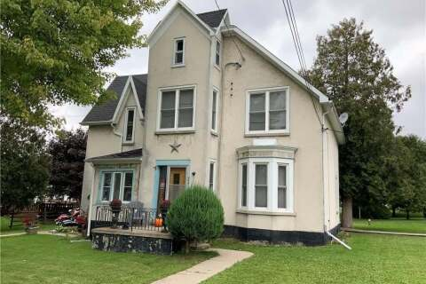 Townhouse for sale at 340 James St Prescott Ontario - MLS: 1210535