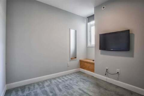Condo for sale at 415 Jarvis St Unit 340 Toronto Ontario - MLS: C4924069