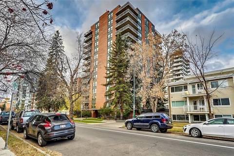 340 - 540 14 Avenue Southwest, Calgary | Image 1