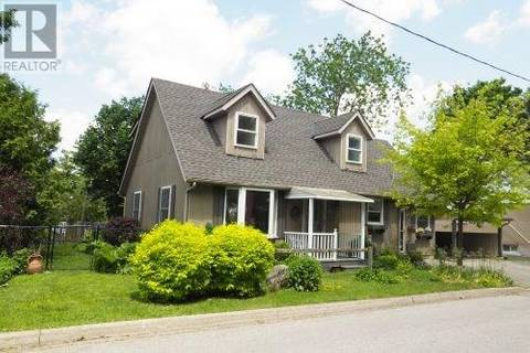 House for sale at 340 Dover St South Cambridge Ontario - MLS: 30744216