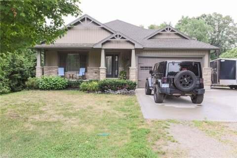 House for sale at 340 Highway 19 . Norfolk Ontario - MLS: 40036704