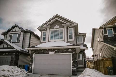 House for sale at 340 Kincora Dr Northwest Calgary Alberta - MLS: C4235360