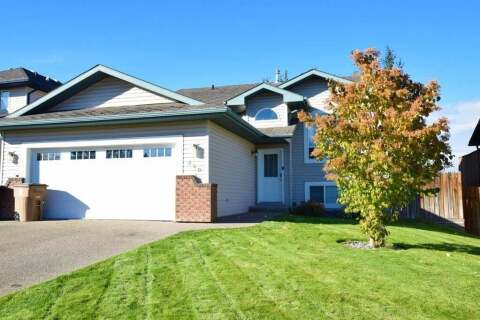 House for sale at 340 Lake Stafford Dr E Brooks Alberta - MLS: A1040997