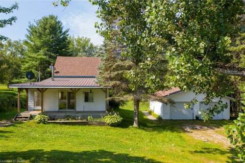 House for sale at 340 Marshall Rd Midland Ontario - MLS: 40011767