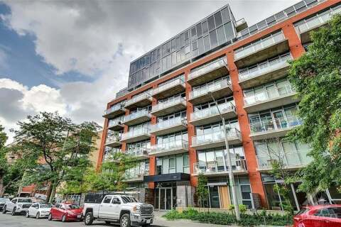 Condo for sale at 340 Mcleod St Ottawa Ontario - MLS: 1205282
