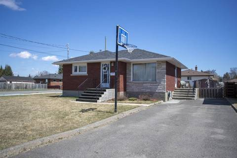 House for sale at 340 Otto St Thunder Bay Ontario - MLS: TB191268