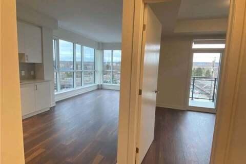 Apartment for rent at 340 Plains Rd E Rd Burlington Ontario - MLS: W4782703