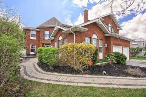 House for sale at 340 Powell Rd Whitby Ontario - MLS: E4795222